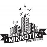 MikroTik Латвия