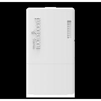FiberBox (CRS105-5S-FB)