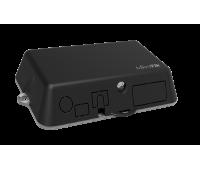 LtAP mini LTE kit-US