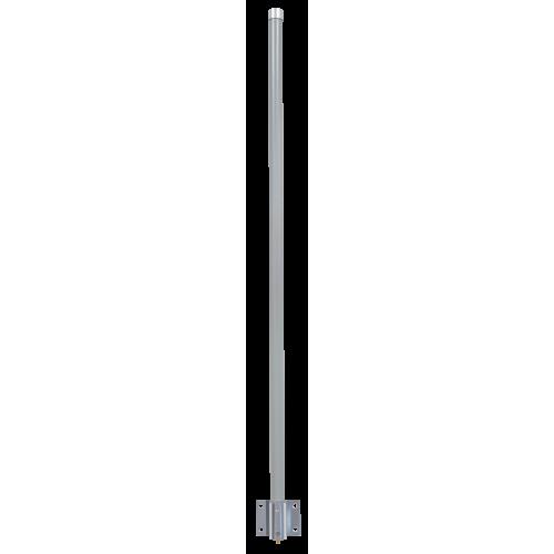 Antenna kit for LoRa®