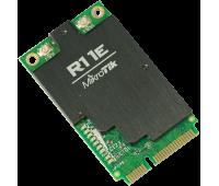 R11e-2HnD