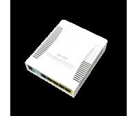 CSS106-1G-4P-1S
